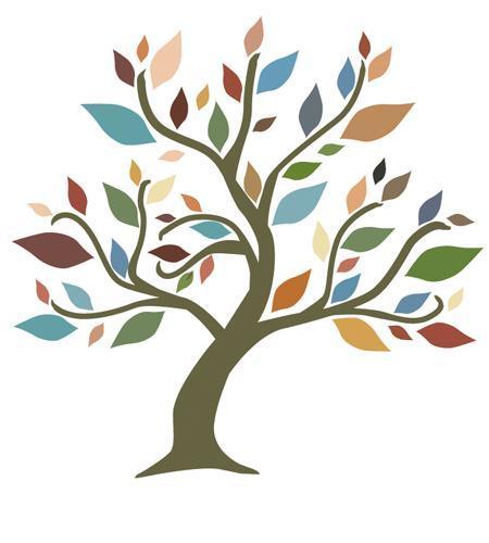 arbre jpeg