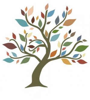 arbre-jpeg-1.jpg