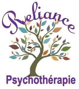 RELIANCE PSYCHOTHERAPIE